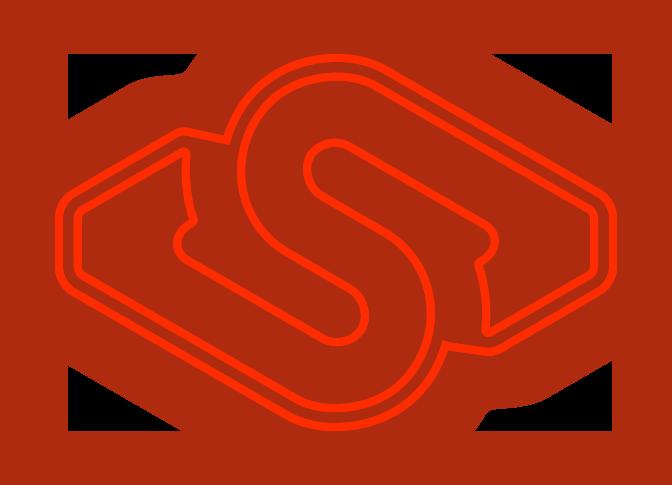 logo silico